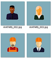 Avatars-small1