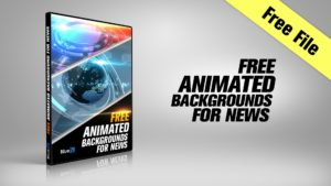 After Effects Templates -