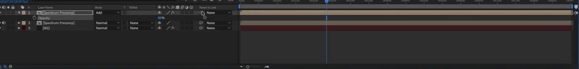 How-to-create-an-audio-spectrum-in-AE-14