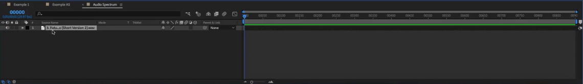 How-to-create-an-audio-spectrum-in-AE-2