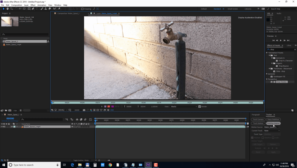 Stabilize-Shaky-Footage-With-Motion-Tracking-in-After-Effects-1