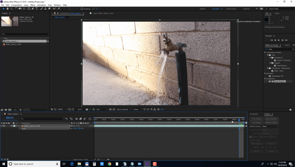 Stabilize-Shaky-Footage-With-Motion-Tracking-in-After-Effects-6