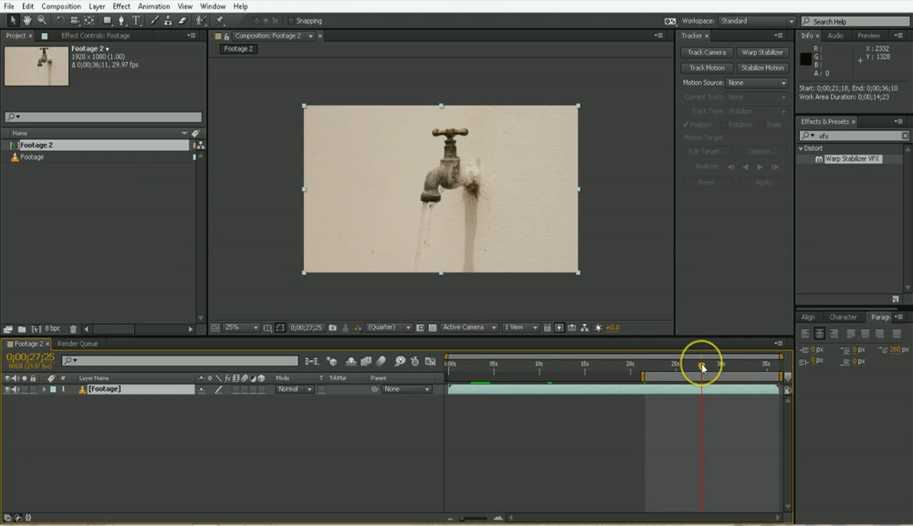 Stabilizing-Footage-in-After-Effects-With-The-New-Warp-Stabilizer-VFX-1