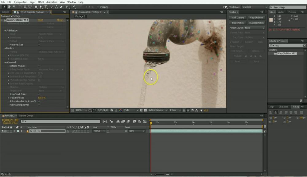 Stabilizing-Footage-in-After-Effects-With-The-New-Warp-Stabilizer-VFX-3