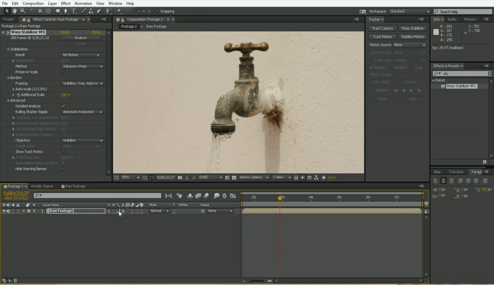 Stabilizing-Footage-in-After-Effects-With-The-New-Warp-Stabilizer-VFX-7