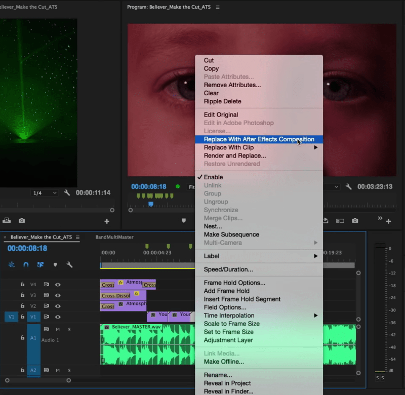 after-effects-and-premiere-pro-dynamic-link-workflow-1