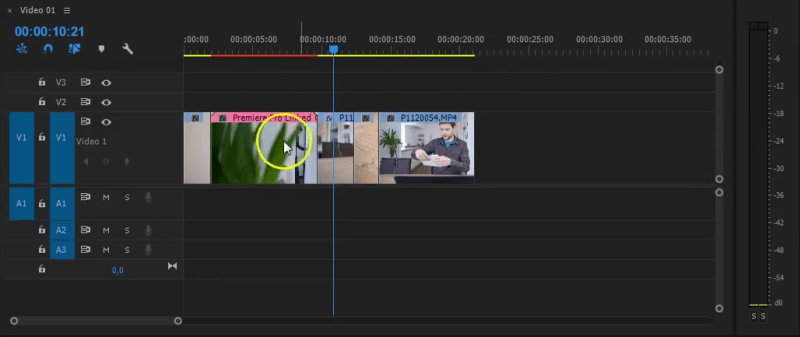 after-effects-and-premiere-pro-dynamic-link-workflow-5