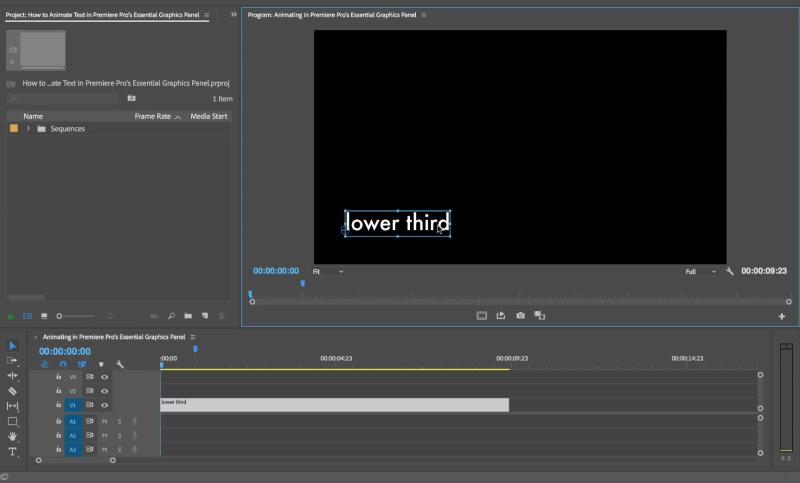 basic-animation-techniques-inside-premiere-pro-1