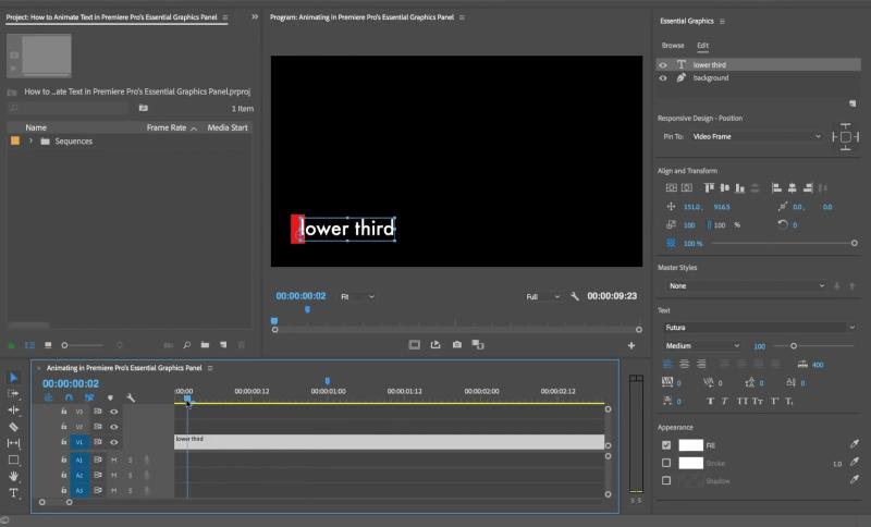 basic-animation-techniques-inside-premiere-pro-10