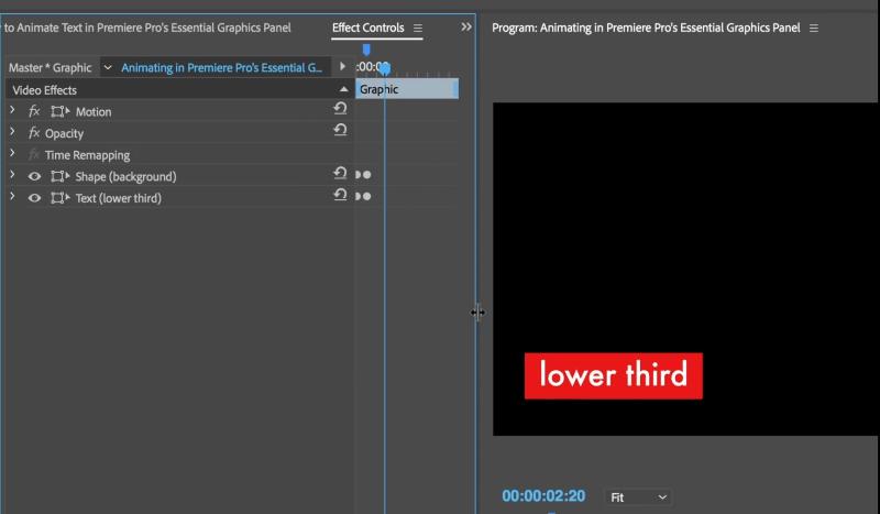 basic-animation-techniques-inside-premiere-pro-11