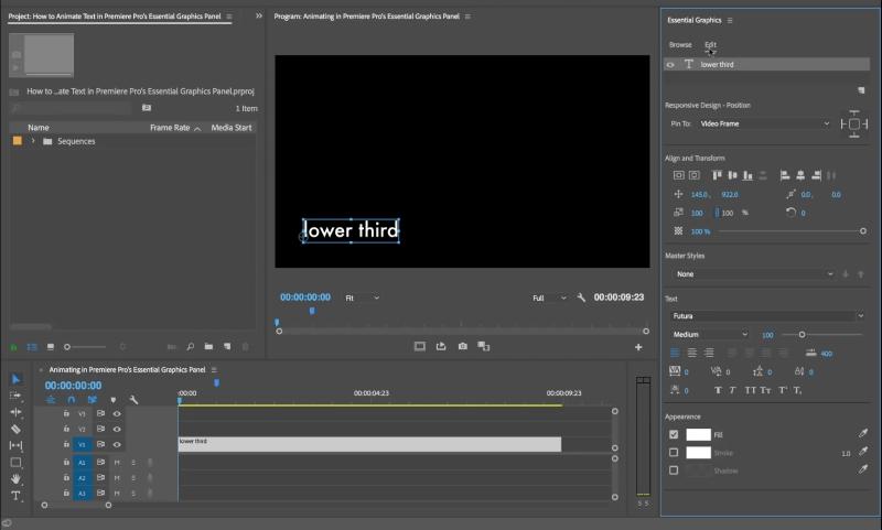 basic-animation-techniques-inside-premiere-pro-3