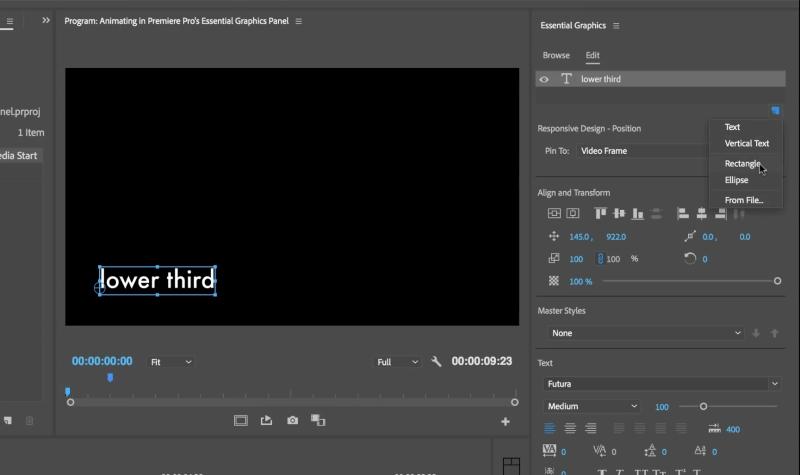 basic-animation-techniques-inside-premiere-pro-4