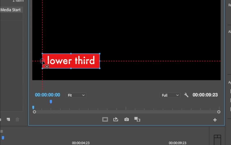 basic-animation-techniques-inside-premiere-pro-6