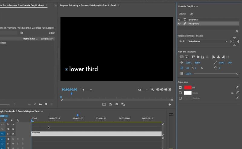 basic-animation-techniques-inside-premiere-pro-8