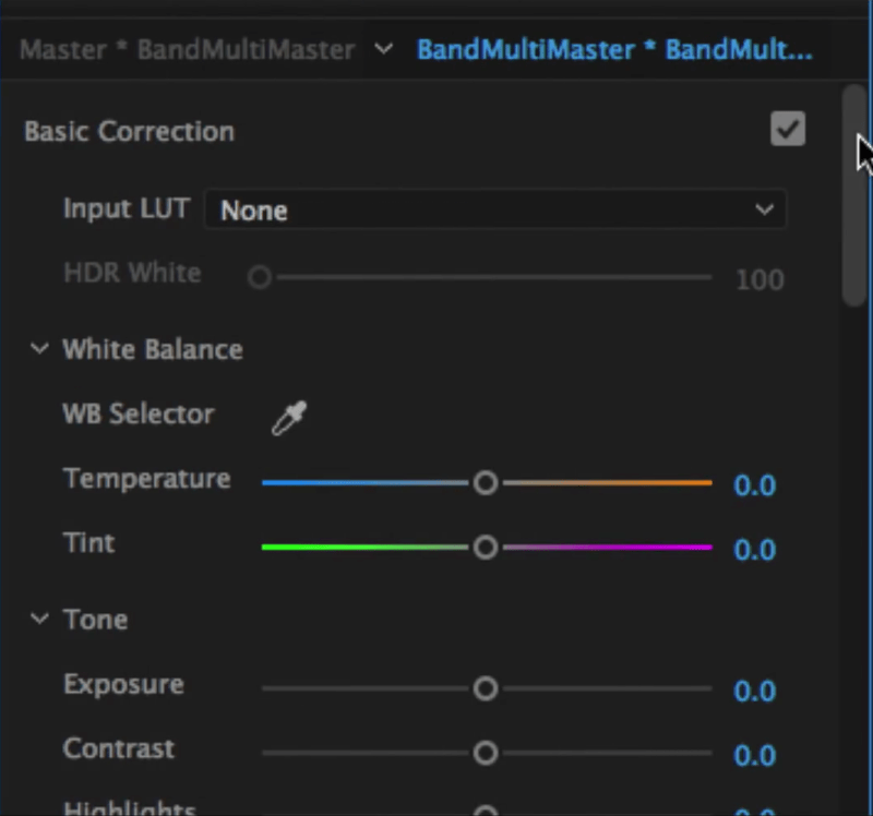 basic-color-correction-with-the-lumetri-panel-in-adobe-premiere-cc-2