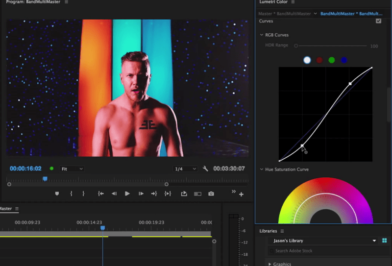 basic-color-correction-with-the-lumetri-panel-in-adobe-premiere-cc-6