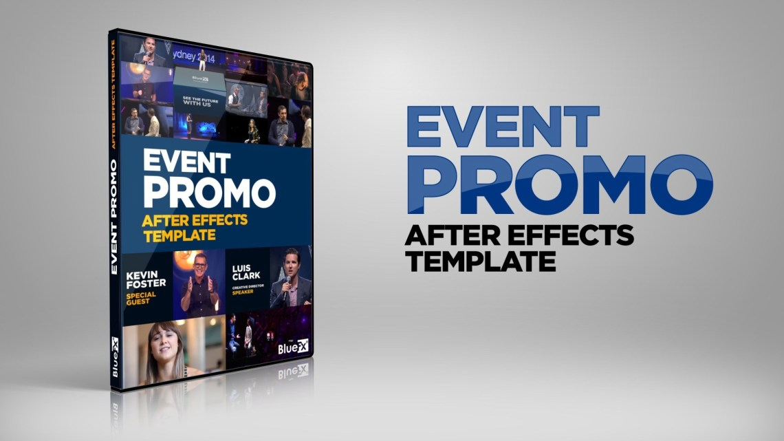 event-promo-after-effects-template-by-bluefx