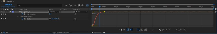 how-to-create-circle-bursts-in-ae-10