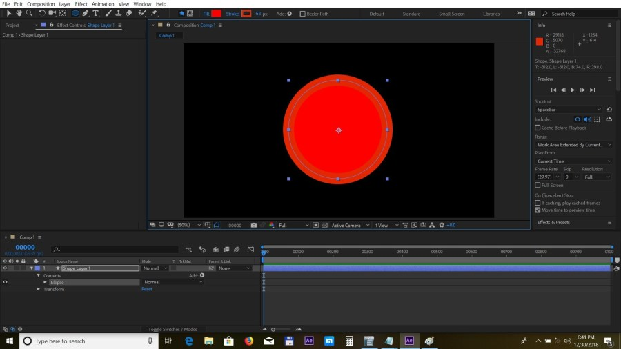 how-to-create-circle-bursts-in-ae-2