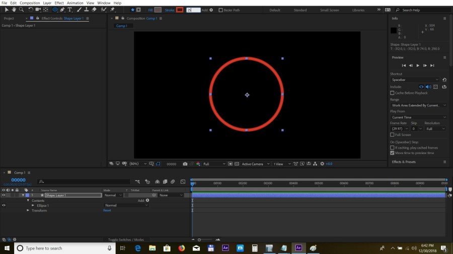 how-to-create-circle-bursts-in-ae-3