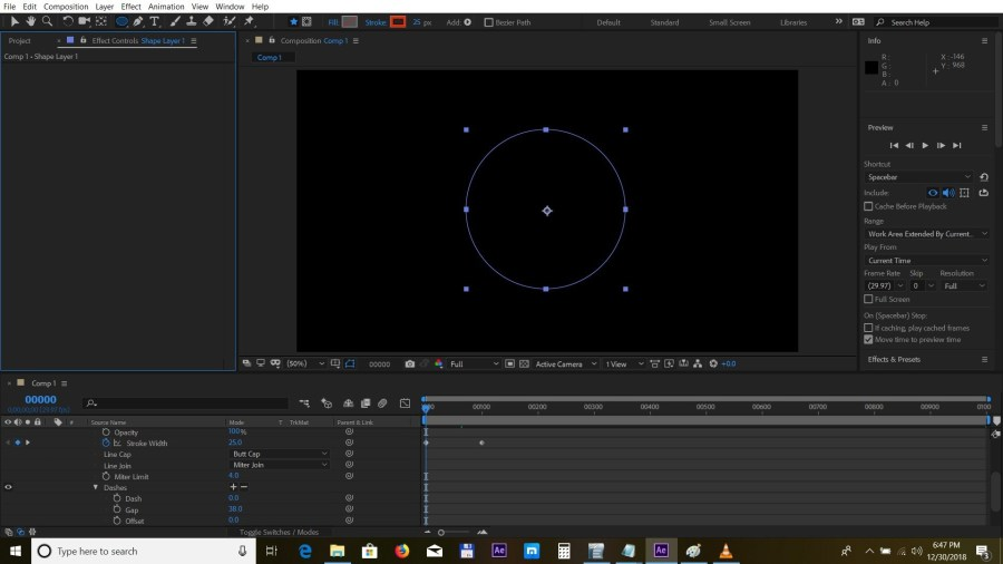 how-to-create-circle-bursts-in-ae-7