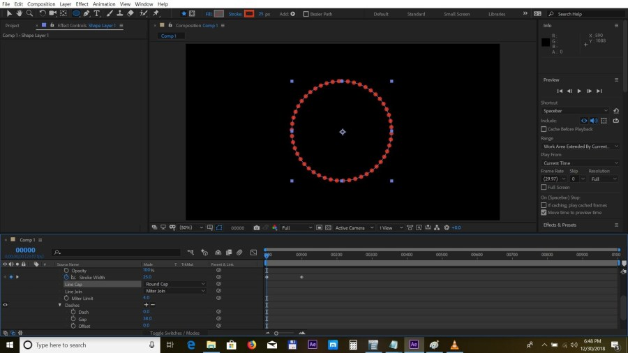 how-to-create-circle-bursts-in-ae-8