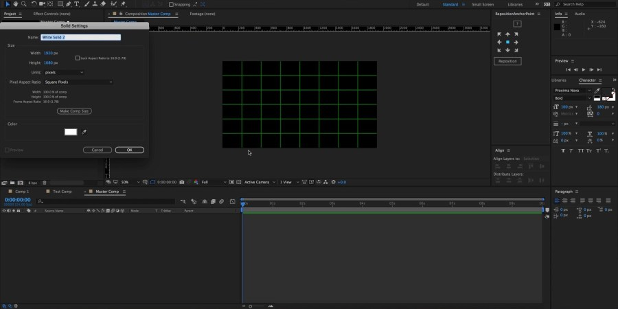 how-to-make-auto-adjusting-lower-thirds-in-adobe-after-effects-1