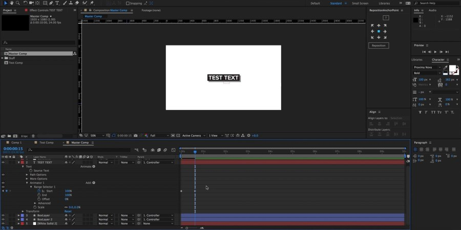 how-to-make-auto-adjusting-lower-thirds-in-adobe-after-effects-10