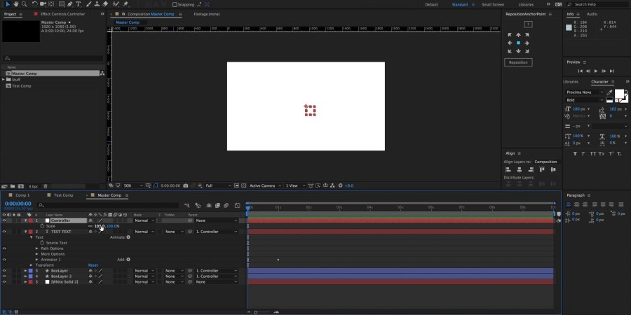 how-to-make-auto-adjusting-lower-thirds-in-adobe-after-effects-12