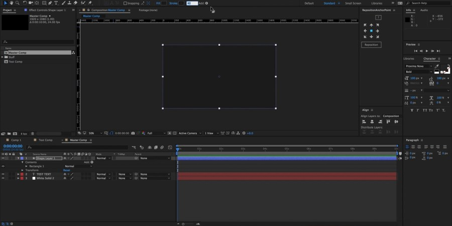 how-to-make-auto-adjusting-lower-thirds-in-adobe-after-effects-2