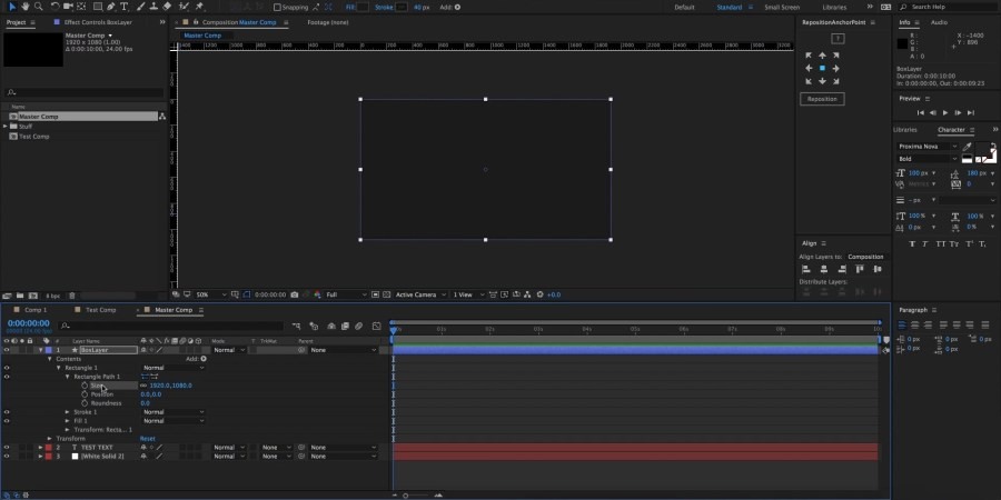 how-to-make-auto-adjusting-lower-thirds-in-adobe-after-effects-3