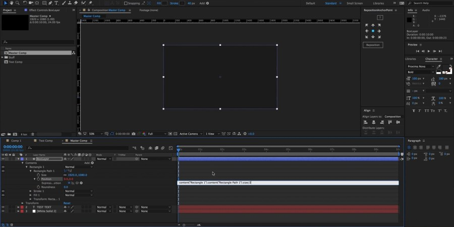 how-to-make-auto-adjusting-lower-thirds-in-adobe-after-effects-4
