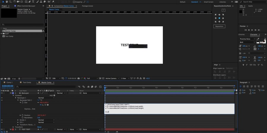 how-to-make-auto-adjusting-lower-thirds-in-adobe-after-effects-5