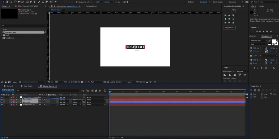 how-to-make-auto-adjusting-lower-thirds-in-adobe-after-effects-7
