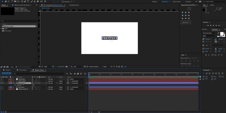how-to-make-auto-adjusting-lower-thirds-in-adobe-after-effects-8