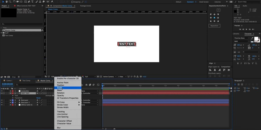 how-to-make-auto-adjusting-lower-thirds-in-adobe-after-effects-9