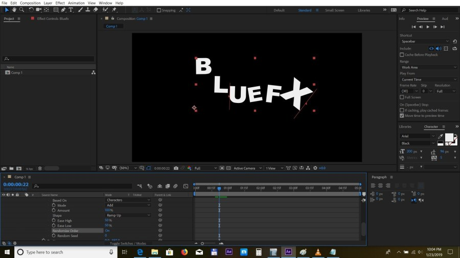 kinetic-text-animation-in-after-effects-13