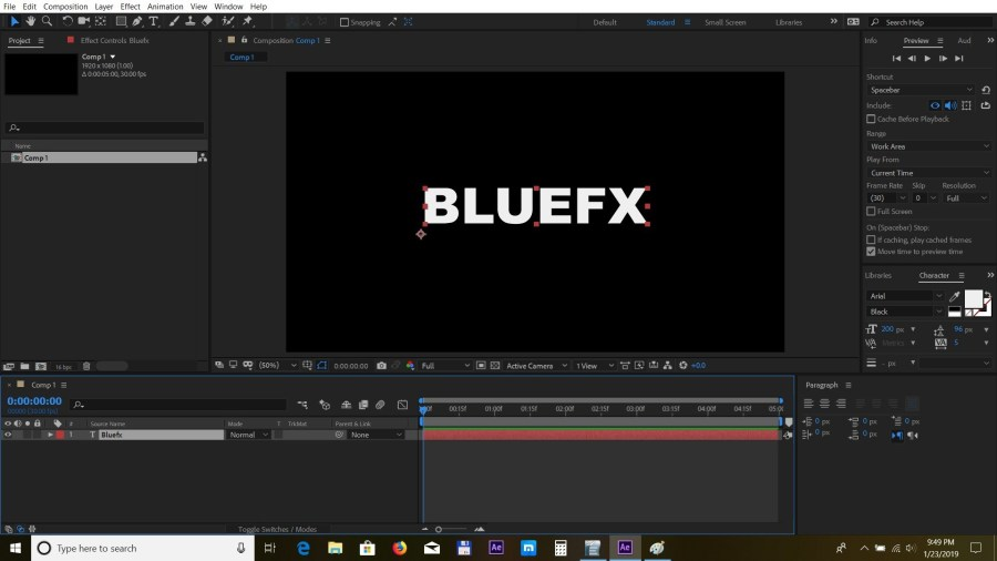 kinetic-text-animation-in-after-effects-2