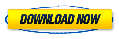 large-downloadnow