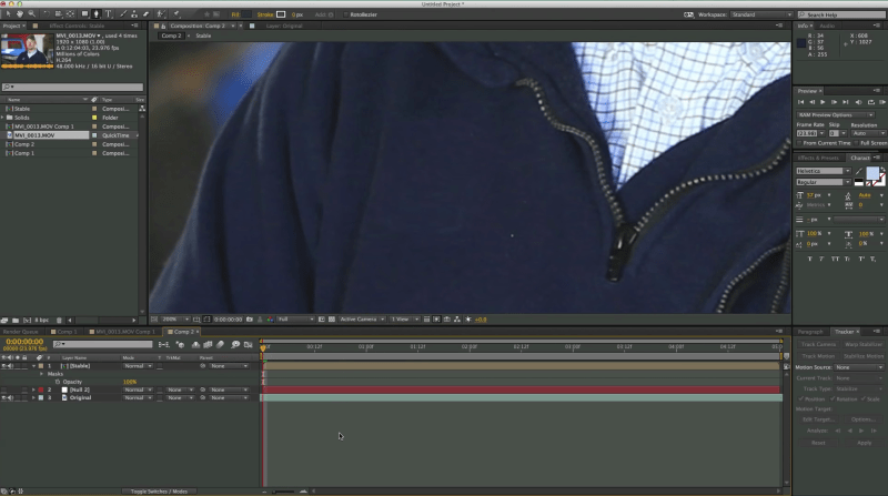 removing-a-logo-from-a-footage-in-ae-templates-10