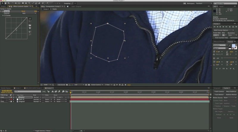 removing-a-logo-from-a-footage-in-ae-templates-11