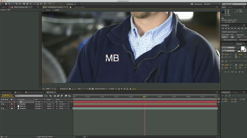 removing-a-logo-from-a-footage-in-ae-templates-12