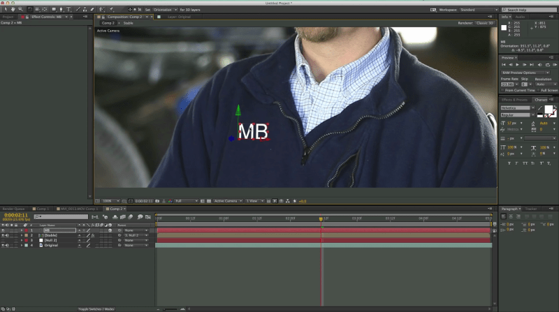 removing-a-logo-from-a-footage-in-ae-templates-13