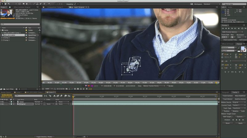 removing-a-logo-from-a-footage-in-ae-templates-4
