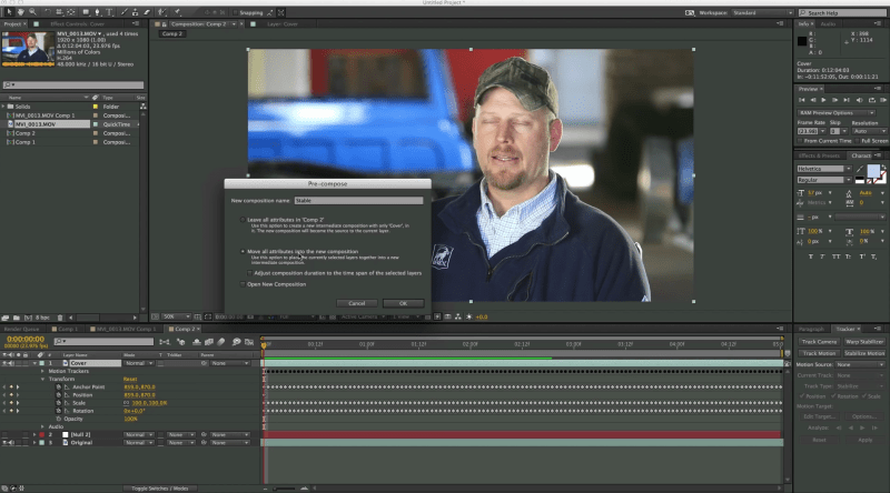 removing-a-logo-from-a-footage-in-ae-templates-8