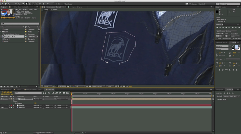 removing-a-logo-from-a-footage-in-ae-templates-9