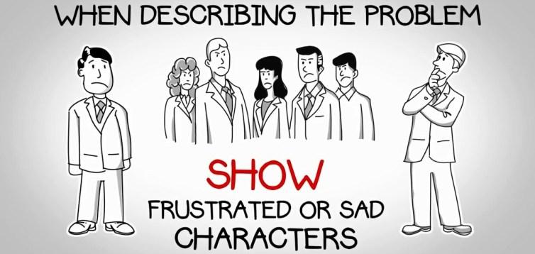 sad-characters