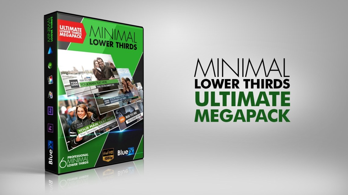 the-minimal-lower-thirds-mega-pack-after-effects-template
