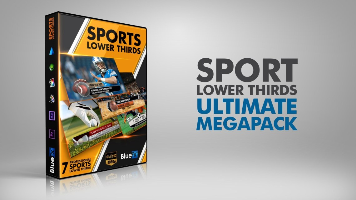 the-sports-lower-thirds-megapack-after-effects-template