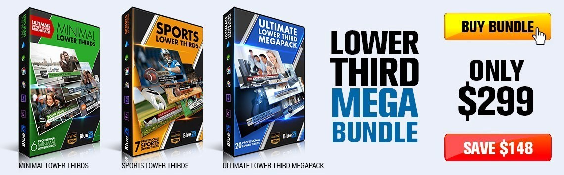the-ultimate-lower-third-mega-bundle-minimal-pack-after-effects-template
